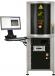 Quartz LEW - machine micro-soudure laser